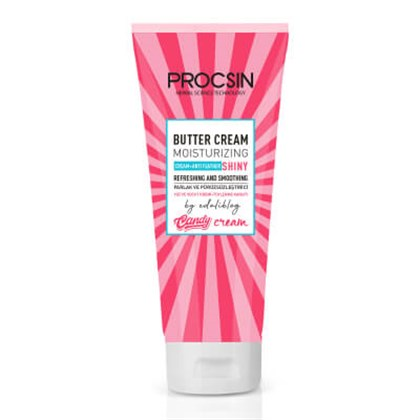PROCSIN Butter Cream 175 ML